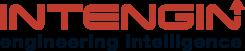 Intengin Logo