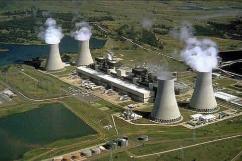 Подписан договор на поставку ПО вибромониторинга VibroVisor для установки на ТГ-5 энергоблока ст. №3 Ровенской АЭС