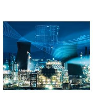 Промышленные газовые хроматографы