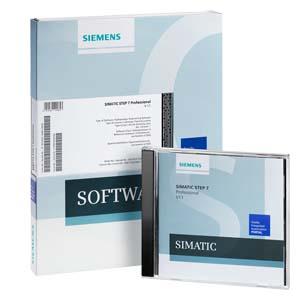 Программное обеспечение для SIMATIC S7/WinAC