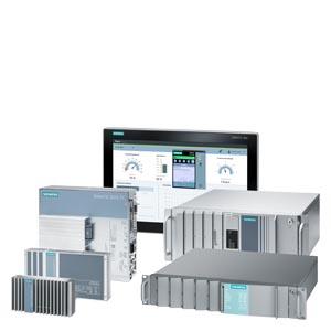 PC-based Automation
