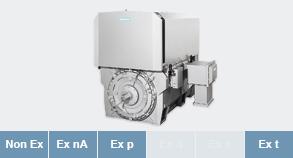 Асинхронные короткозамкнутые двигатели (IEC)